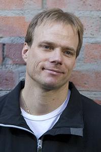 Esteban de Pau Edlund